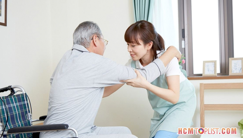 best-care-hcmtoplist