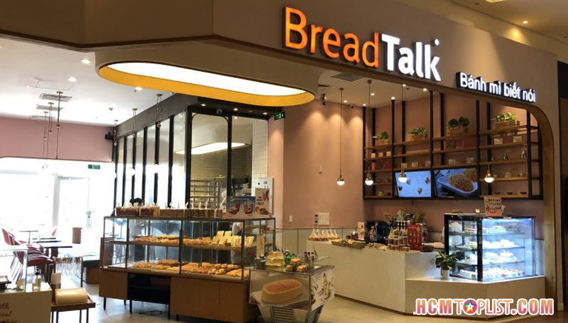 breadtalk-aeon-mall-tan-phu-hcmtoplist