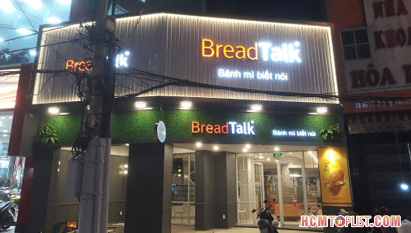 breadtalk-au-co-hcmtoplist