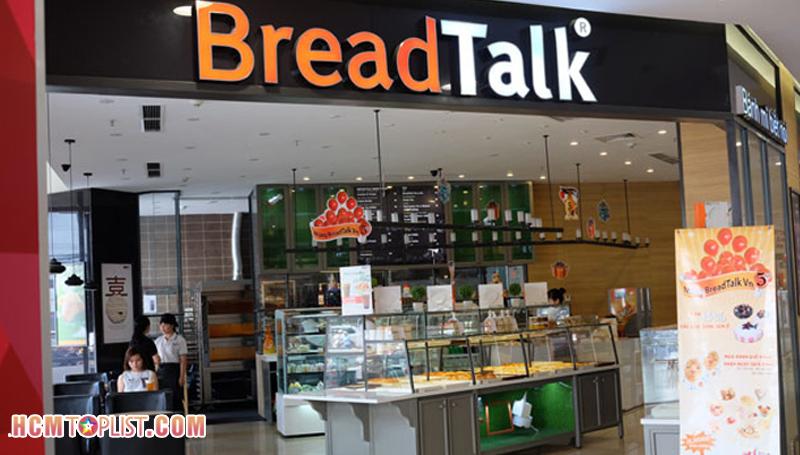 breadtalk-co-opmart-thang-loi-hcmtoplist