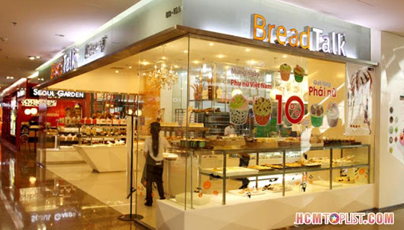 breadtalk-vincom-hcmtoplist