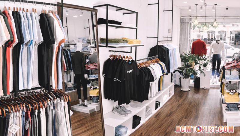 celeb-store-hcmtoplist
