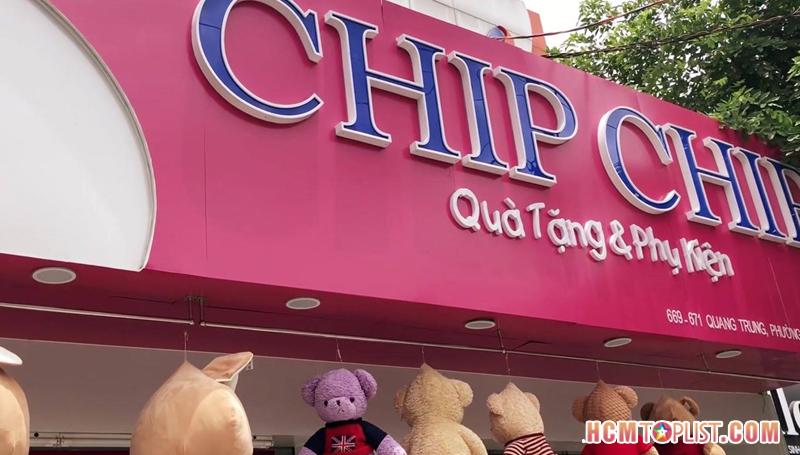 chip-chip-shop-hcmtoplist