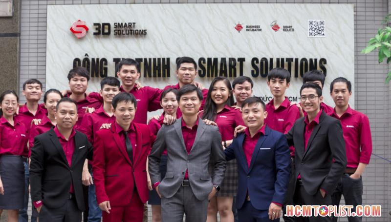 cong-ty-tnhh-3d-smart-solutions-hcmtoplist