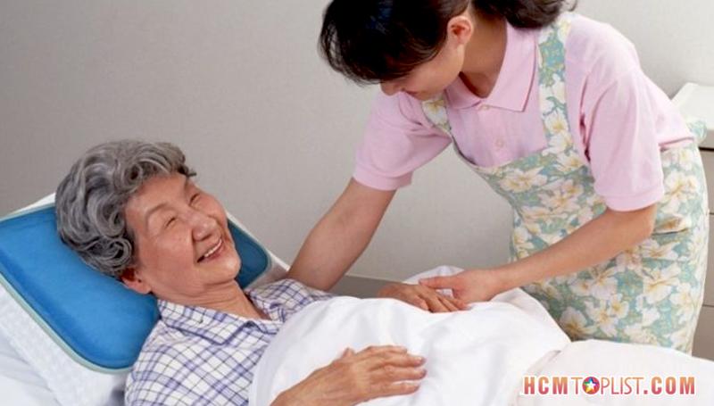 cong-ty-vina-healthcare-hcmtoplist