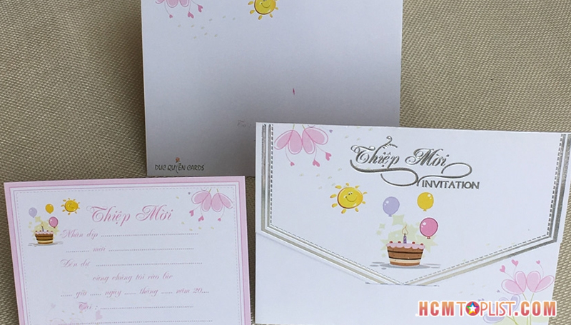 duc-quyen-cards-hcmtoplist