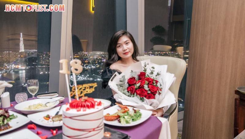 eon51-restaurant-lounge-hcmtoplist