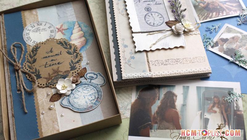 fairy-corner-hcmtoplist