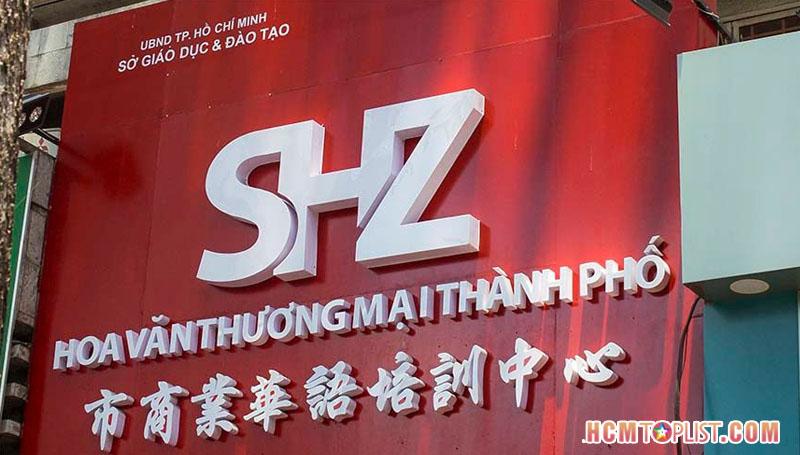 hoa-van-thuong-mai-shz-hcmtoplist