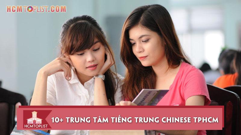 hoc-hieu-qua-cung-10-trung-tam-tieng-trung-chinese-tphcm