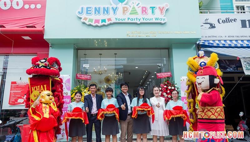 jenny-party-store-hcmtoplist