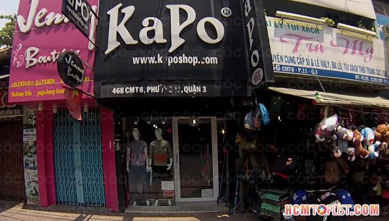 kapo-shop-hcmtoplist