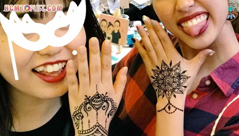 kenny-chau-henna-tattoo-hcmtoplist