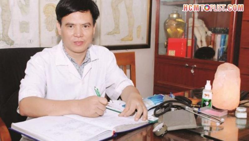 luong-y-pham-ngoc-khanh-hcmtoplist