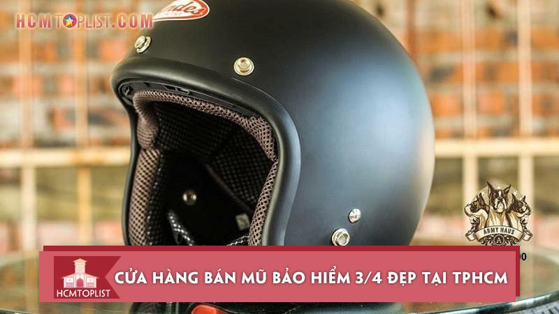 mach-ban-10-cua-hang-ban-mu-bao-hiem-3-4-dep-tai-tphcm
