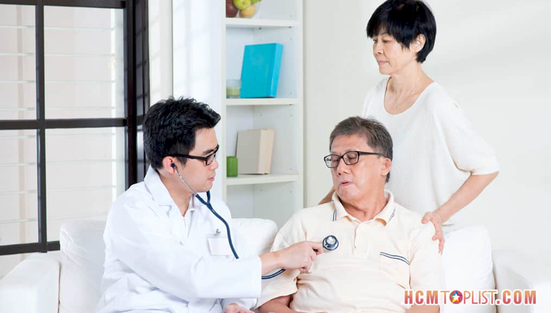 medi-health-care-hcmtoplist