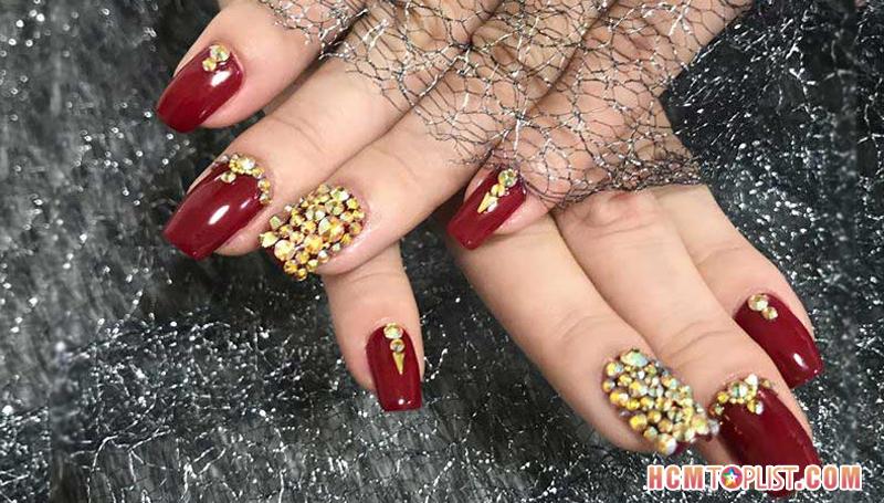 nail-oanh-le-hcmtoplist