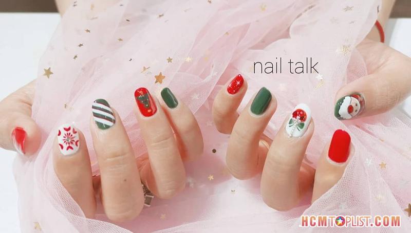 nail-talk-hcmtoplist