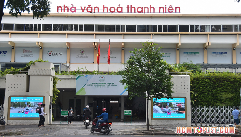 nha-van-hoa-thanh-nien-hcmtoplist