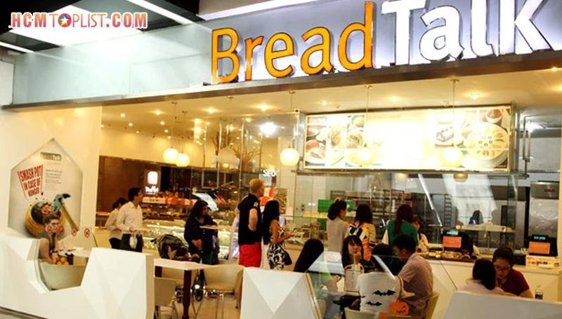 nhung-san-pham-banh-mi-banh-kem-breadtalk-hcmtoplist