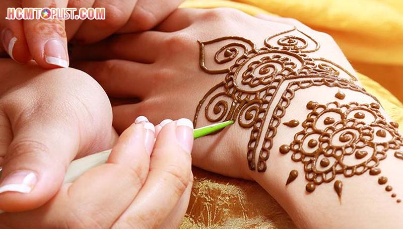 quynh-quynhs-henna-tattoo-hcmtoplist