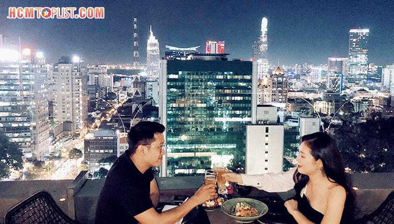 shri-rooftop-restaurant-loung-hcmtoplist