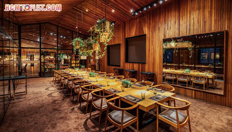 the-log-restaurant-hcmtoplist