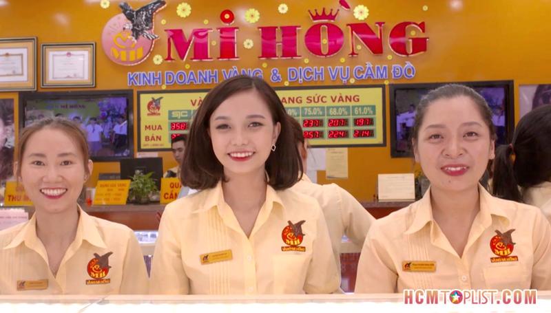 tiem-vang-mi-hong-hcmtoplist