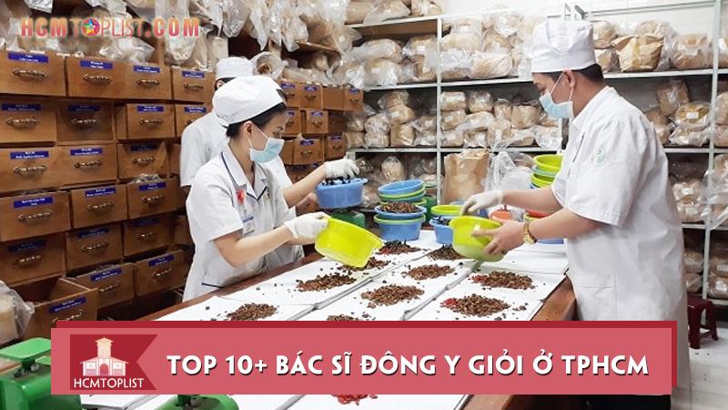 top-10-bac-si-dong-y-gioi-o-tphcm-ban-nen-biet