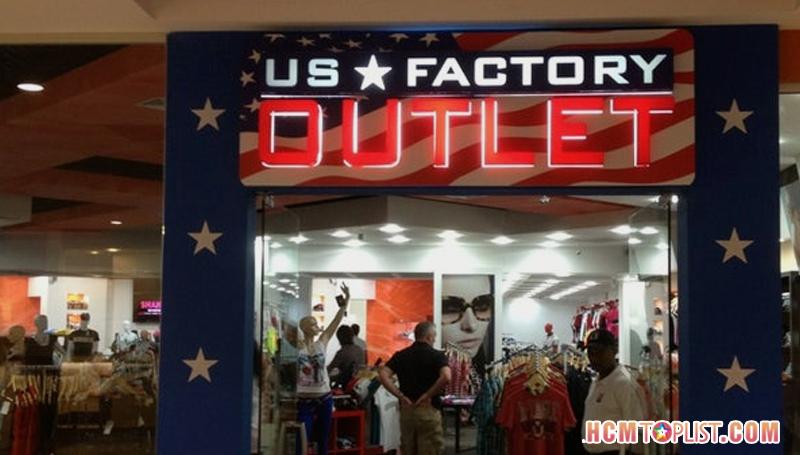 us-outlet-store-hcmtoplist