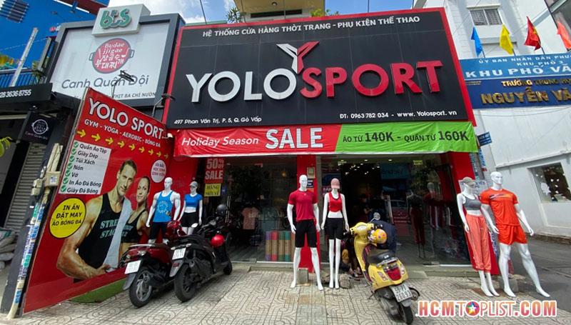 yolo-sport-hcmtoplist