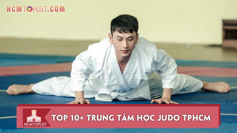 10-trung-tam-hoc-judo-tphcm-so-1-cho-nguoi-bat-dau