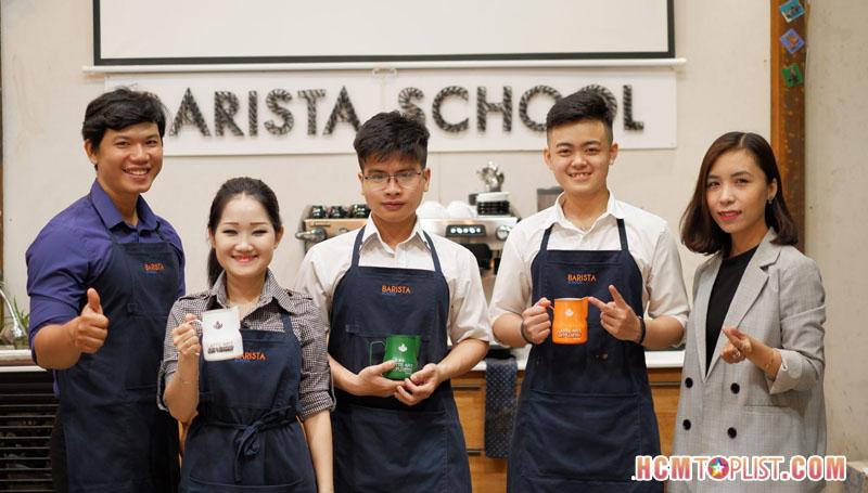 barista-school-hcmtoplist