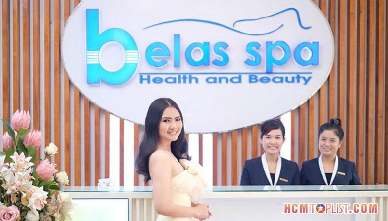 belas-health-beauty-hcmtoplist