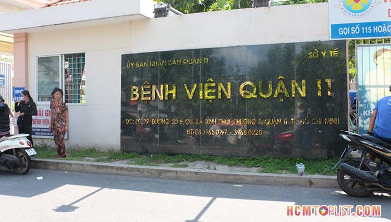 benh-vien-quan-11-hcmtoplist