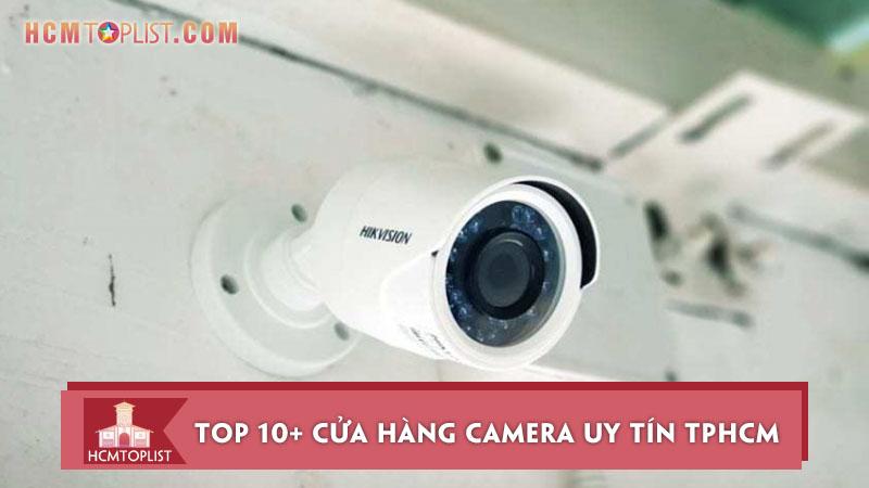 bo-tui-ngay-10-cua-hang-camera-uy-tin-tphcm