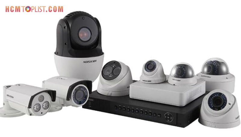 camera-tan-phat-hcmtoplist