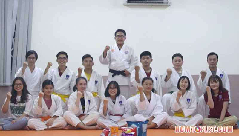 cau-lac-bo-judo-nguyen-tat-thanh-hcmtoplist