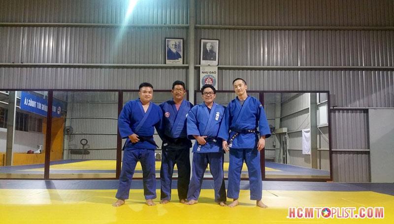 cau-lac-bo-judo-quan-1-hcmtoplist