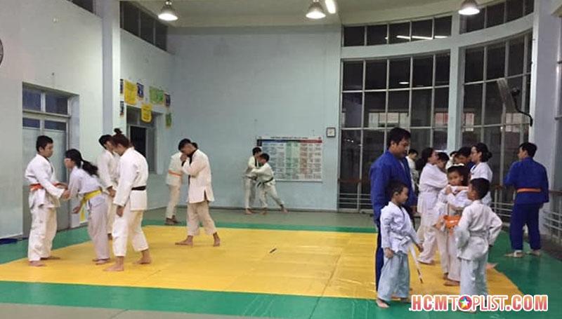 cau-lac-bo-judo-thu-duc-hcmtoplist