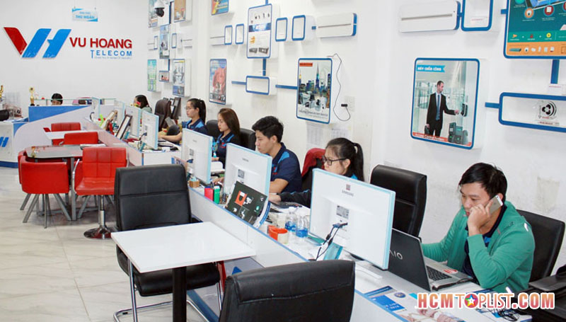 cong-ty-vuhoangtelecom-hcmtoplist
