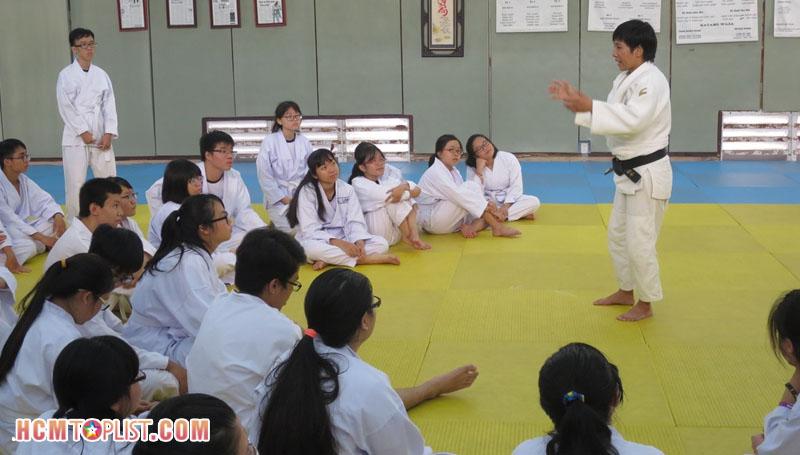 hoc-vien-judoka-quan-3-hcmtoplist