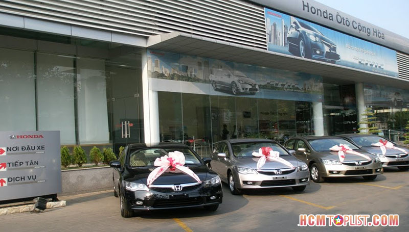 honda-oto-cong-hoa-hcmtoplist
