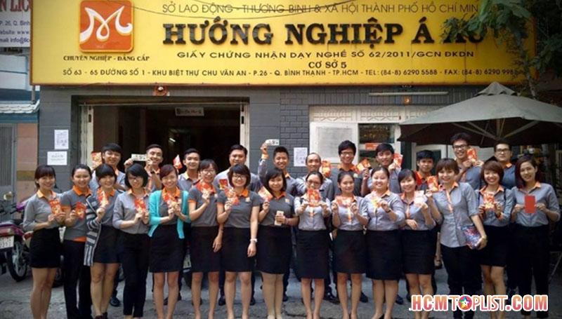 huong-nghiep-a-au-hcmtoplist