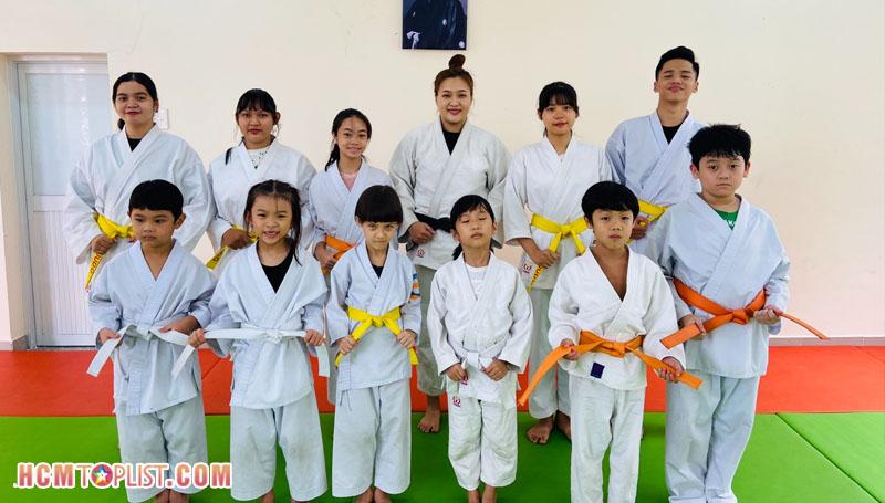 judo-dh-cong-nghiep-tp-ho-chi-minh-hcmtoplist