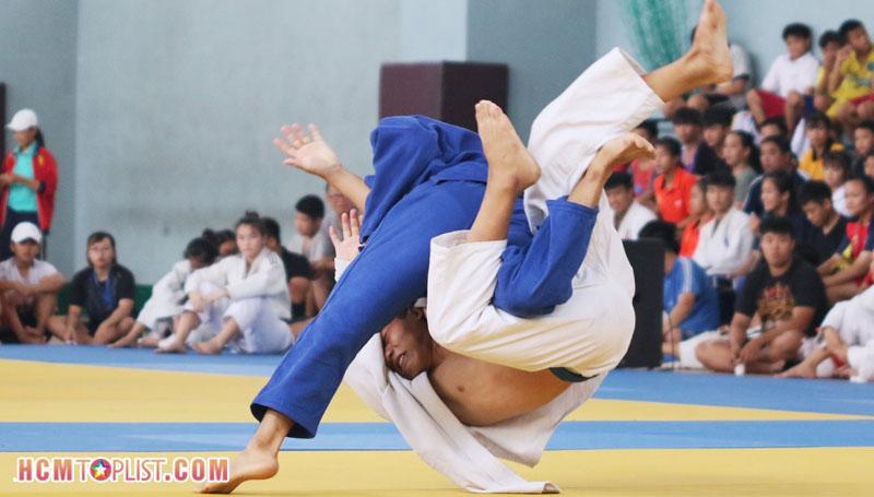 judo-quan-10-tp-ho-chi-minh-hcmtoplist