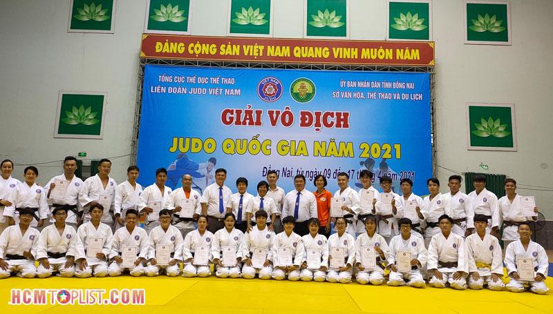 judo-quan-khu-7-hcmtoplist