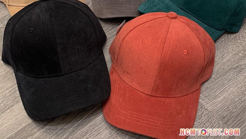 lissu-hat-shop-hcmtoplist