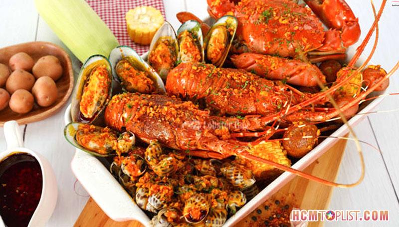lobster-bay-hcmtoplist