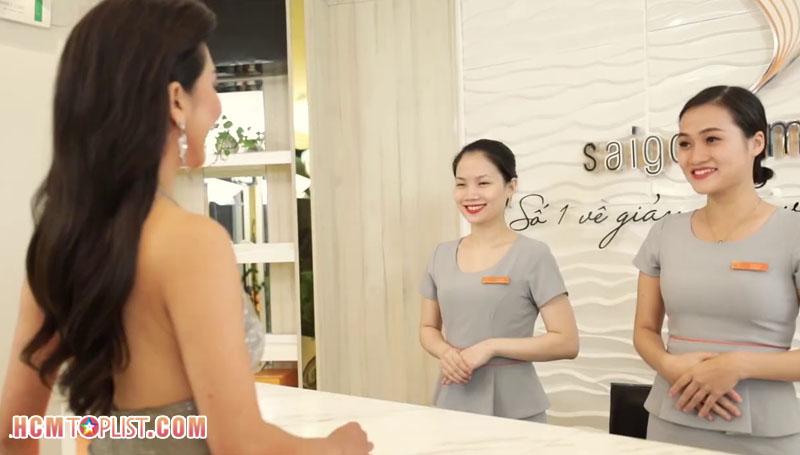 saigon-smile-spa-hcmtoplist